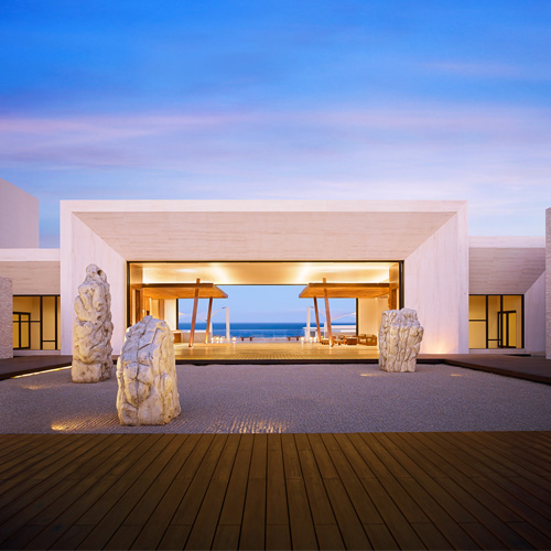 New Hotels 2019